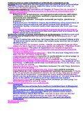 Traducerea si comentariul capitolului 2 din Lao Zi - Mirahorian - Page 2