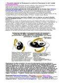 Traducerea si comentariul capitolului 2 din Lao Zi - Mirahorian - Page 6