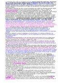 Traducerea si comentariul capitolului 2 din Lao Zi - Mirahorian - Page 7