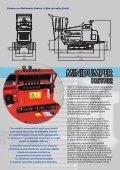 HS1102 - Logismarket - Page 3