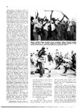 South African and Permanent Revolution - Page 6