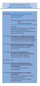 Programm - Seite 6