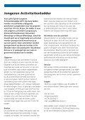 Jongeren activiteitenladder - Page 2
