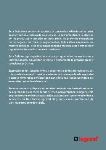 Descargar PDF - SNS