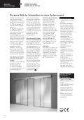 Mit Ganzglashaltern - baier-antriebstechnik.de - Seite 2