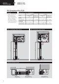 Mit Ganzglashaltern - baier-antriebstechnik.de - Seite 6