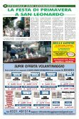 VOLANTINAGGIO - Affare Fatto Parma - Page 2
