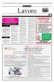VOLANTINAGGIO - Affare Fatto Parma - Page 4