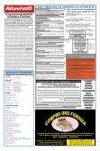 VOLANTINAGGIO - Affare Fatto Parma - Page 7