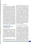 2007 - Päästeamet - Page 5