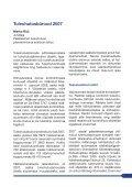 2007 - Päästeamet - Page 7
