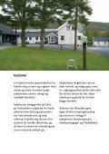 Last ned pdf - Norges Astma- og Allergiforbund - Page 2