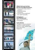 Last ned pdf - Norges Astma- og Allergiforbund - Page 3