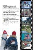 Last ned pdf - Norges Astma- og Allergiforbund - Page 4