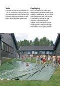 Last ned pdf - Norges Astma- og Allergiforbund - Page 6