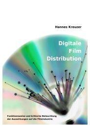 Downloads - Film and Music Austria