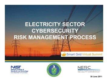 Download .PDF - Smart Grid Observer