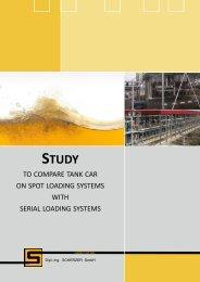 study - Dipl.-Ing. SCHERZER GmbH