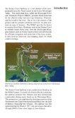 Bonnet Carre Spillway - International Flood Network - Page 3