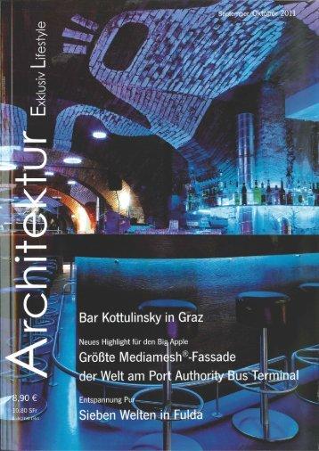 Download - Baierl+Demmelhuber