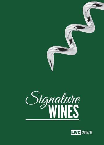 wine-portfolio