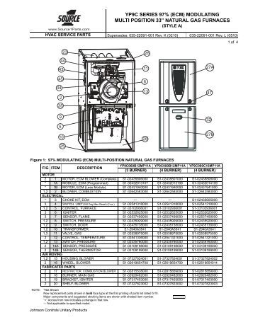 gas furnace wiring diagrams gas inspiring car wiring diagram basic gas furnace wiring diagrams wiring diagram and hernes on gas furnace wiring diagrams