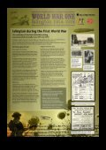 (2014-03-31)-WW1-Cityread-display-panels - Page 2