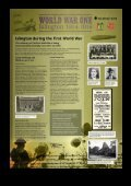 (2014-03-31)-WW1-Cityread-display-panels - Page 3