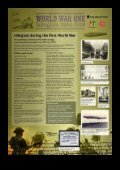 (2014-03-31)-WW1-Cityread-display-panels - Page 4