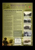(2014-03-31)-WW1-Cityread-display-panels - Page 5