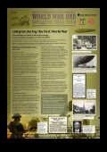 (2014-03-31)-WW1-Cityread-display-panels - Page 6
