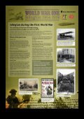 (2014-03-31)-WW1-Cityread-display-panels - Page 7