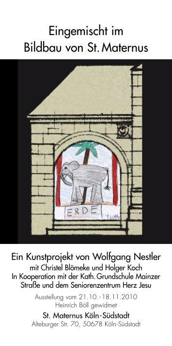 Download - Franziska Schervier  Altenhilfe