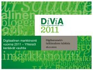 Digibarometri 2011.pdf - Divia