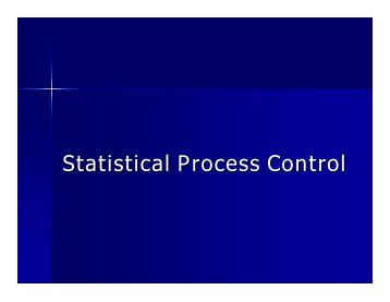 stephanopoulos process control solution manual