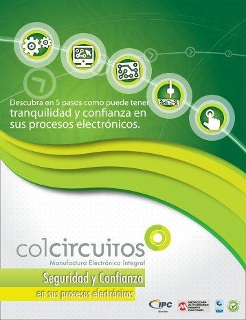 Brochure Colc RGB Editado Opcion 2 - Directrouter.com