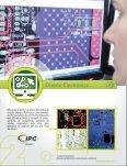 Brochure Colc RGB Editado Opcion 2 - Directrouter.com - Page 4