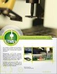 Brochure Colc RGB Editado Opcion 2 - Directrouter.com - Page 6