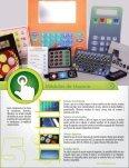 Brochure Colc RGB Editado Opcion 2 - Directrouter.com - Page 7