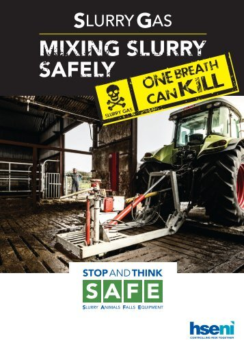 mixing-slurry-safely