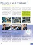 Konkret - Schetter GmbH - Seite 2