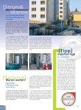 Konkret - Schetter GmbH - Seite 3