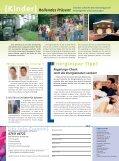 Konkret - Schetter GmbH - Seite 4