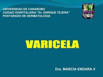 Diapositiva 1 - PIEL-L Latinoamericana