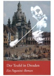 KLAUS FUNKE - Ploettner Verlag