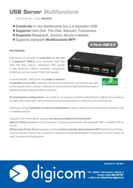 DIGICOM BLUETOOTH USB ADAPTER DRIVER FOR WINDOWS 10