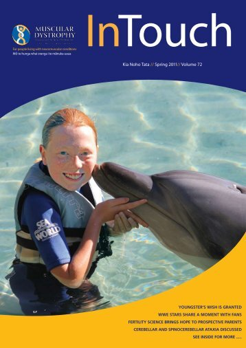 Invacare® Absolute - Muscular Dystrophy Association of New Zealand