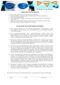 Anmeldeformular SC Heuler e.V. St. Wendel Anschrift: ______ - Page 2