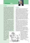 vonDante - società dante alighieri salzburg - Seite 3
