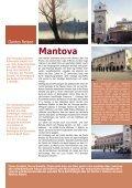 vonDante - società dante alighieri salzburg - Seite 4